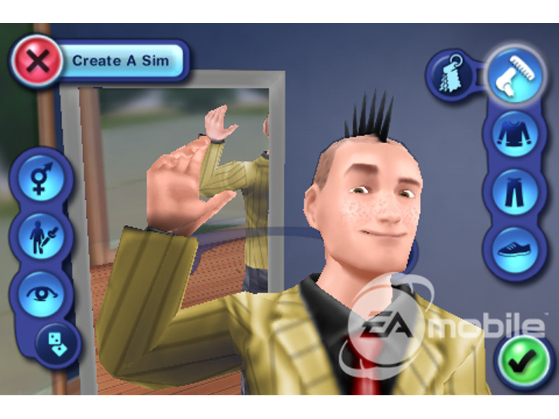 Chub chaser hookup simulator ariane help